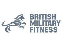 British Military Fitness Academy S&C Coach Level 4