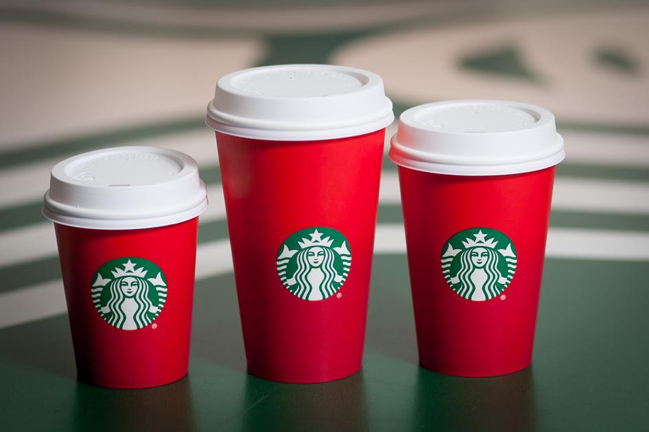 Red Cup Debate